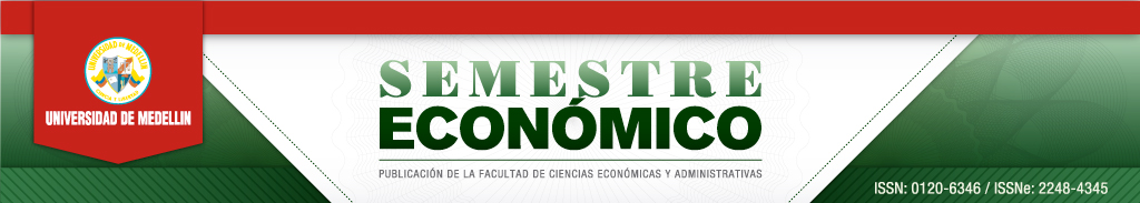 Semestre Económico